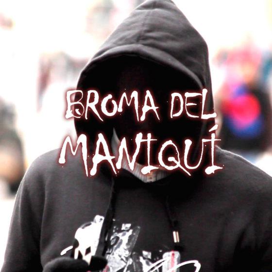 broma-del-maniqui