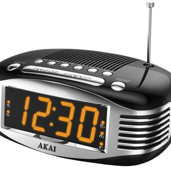 Broma del cambiar las horas del reloj