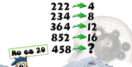 juegos-de-matemáticas-números-lógicos