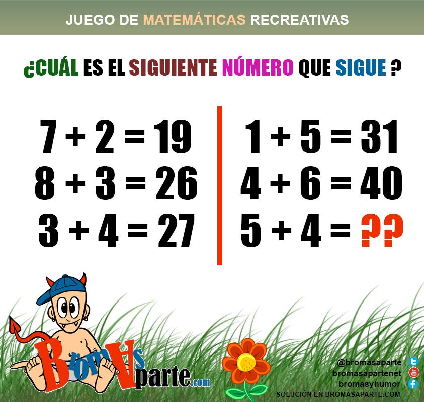 juegos-matematicas-juego-de-las-sumas