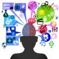 7-formas-diferentes-para-entrenar-tu-cerebro-asociaciones-recreativas