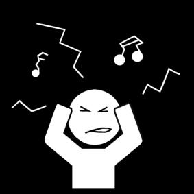 7-formas-diferentes-para-entrenar-tu-cerebro-evitar-ruidos-externos