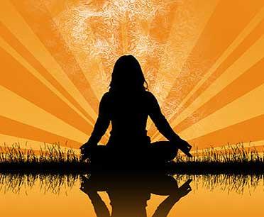 7-formas-diferentes-para-entrenar-tu-cerebro-mente-y-cuerpo