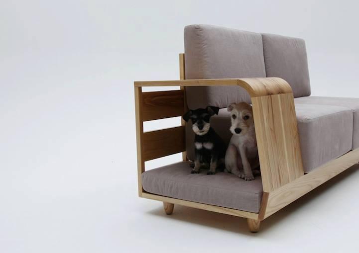 fotos-casas-para-perros-originales (1)