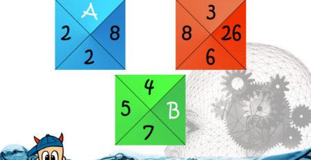 juego-adivina-el-resultado-azul-y-rojo-a-y-b
