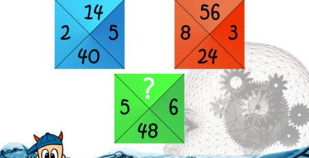 juego-adivina-el-resultado-verde