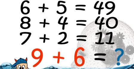 juego-calcula-el-resultado