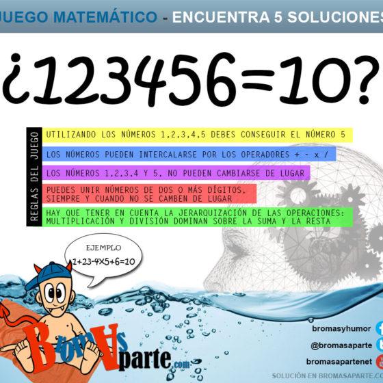 juego-encuentra-5-soluciones-para-10