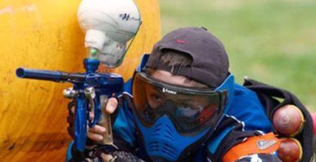 los-11-deportes-mas-extremos8