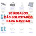 20-regalos-navidad-black-friday