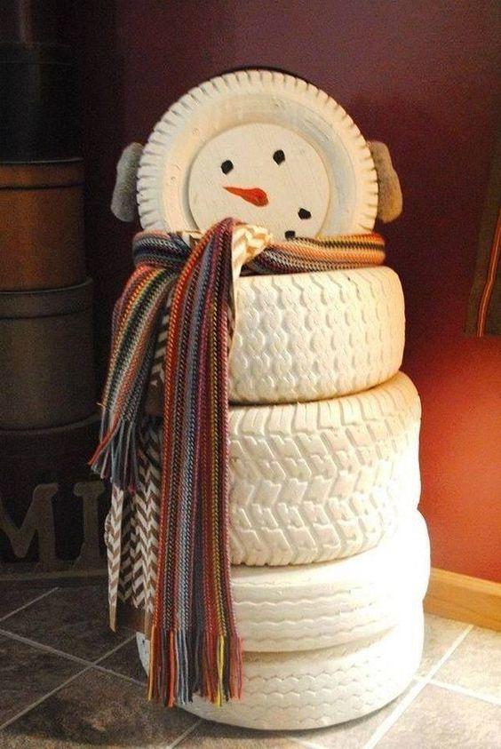 munecos-de-nieve-hechos-con-materiales-faciles-de-conseguir-4