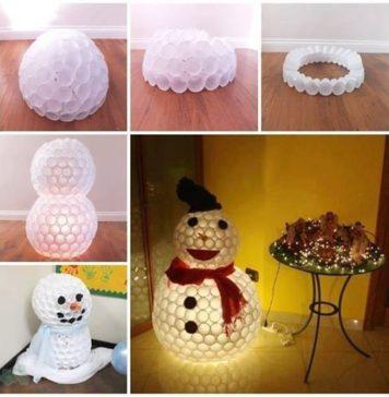 munecos-de-nieve-hechos-con-materiales-faciles-de-conseguir-5