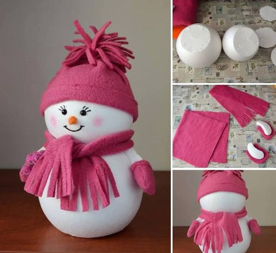 munecos-de-nieve-hechos-con-materiales-faciles-de-conseguir-6