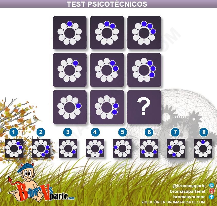 test-psicotecnico-juegos-bromasaparte-02