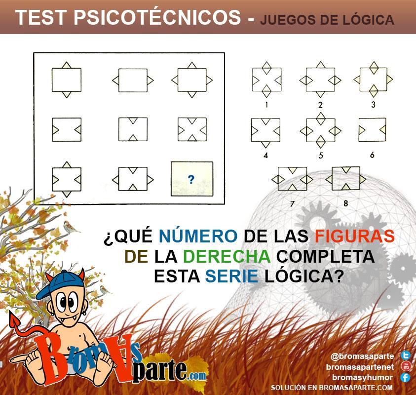 juego-test-psicotecnico-serie