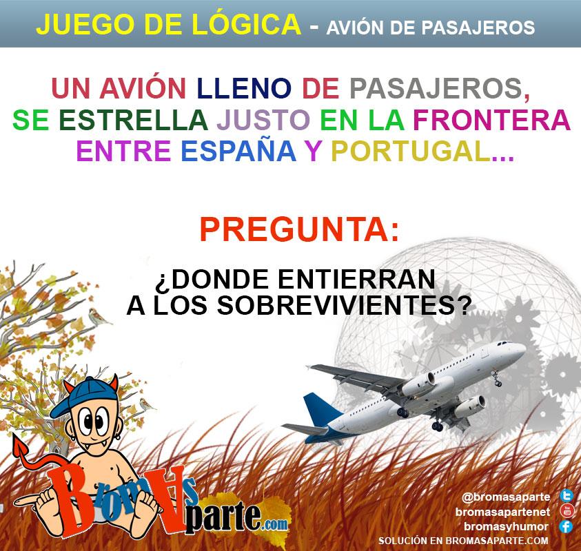 juegos-de-logica-avion-de-pasajeros