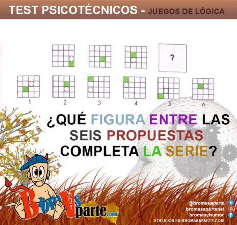 solucion-juego-test-psicotecnico-completa-la-serie