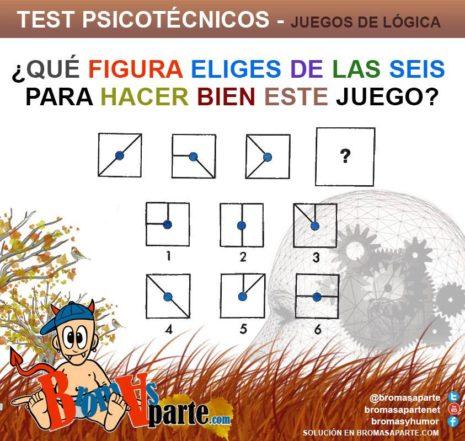 solucion-juego-test-psicotecnico-completa-la-serie-eliga-1-de-6