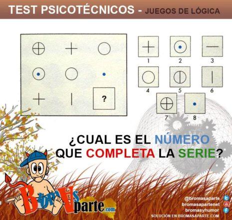 solucion-juego-test-psicotecnico-completa-la-serie-eliga-1-de-8
