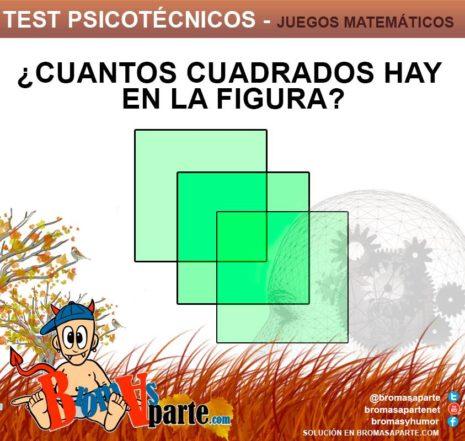 solucion-juego-test-psicotecnico-cuantos-cuadrados-hay