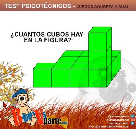 solucion-juego-test-psicotecnico-cuantos-cubos-hay