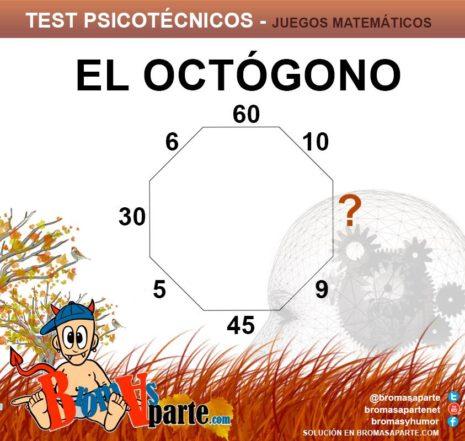 solucion-juego-test-psicotecnico-el-octógono