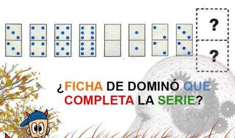 solucion-juego-test-psicotecnico-ficha-de-domino