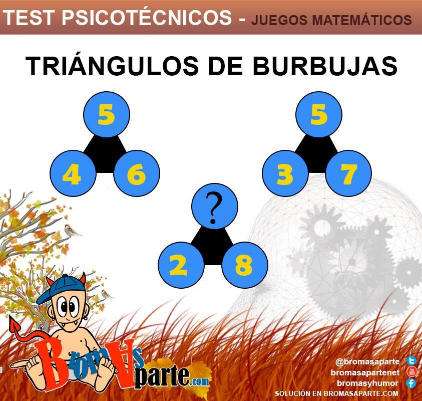 solucion-juego-test-psicotecnico-triangulo-de-burbujas