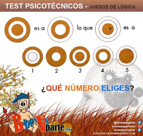 test-psicotecnico-juego-de-logica