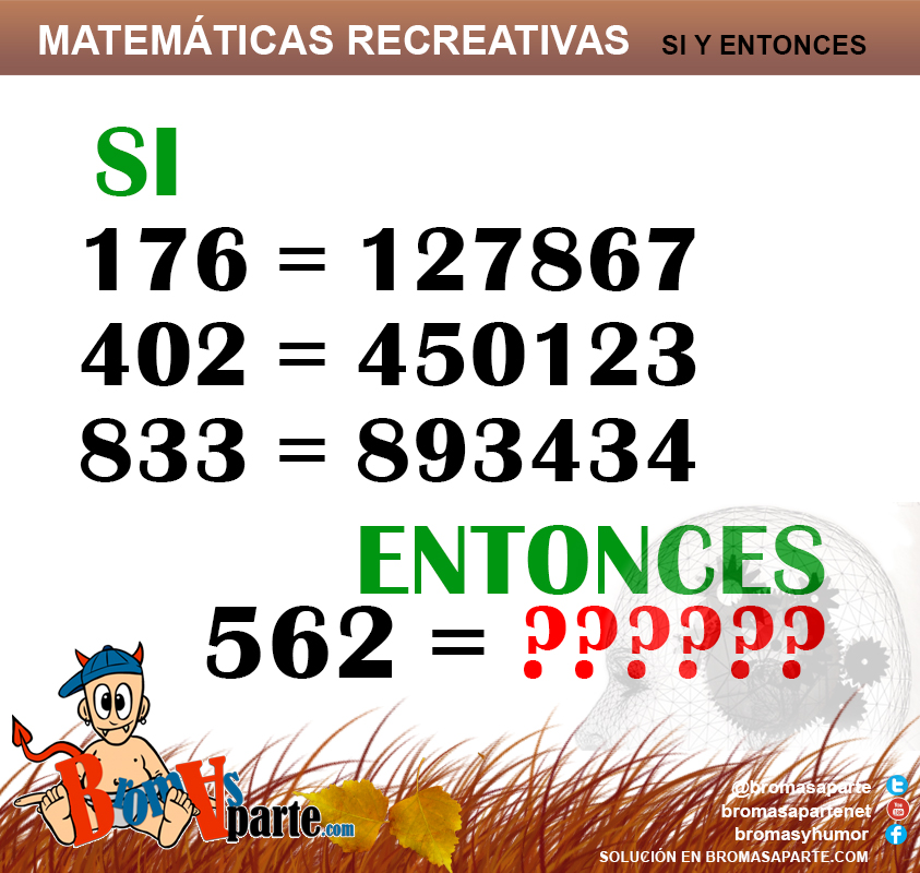 matematicas-recreativas-si-y-entonces