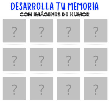desarrolla-tu-memoria-1