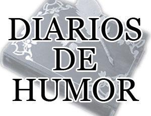 Diarios de Humor